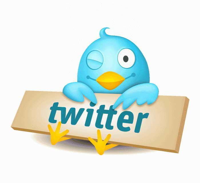 Сервисы для работы в twitter