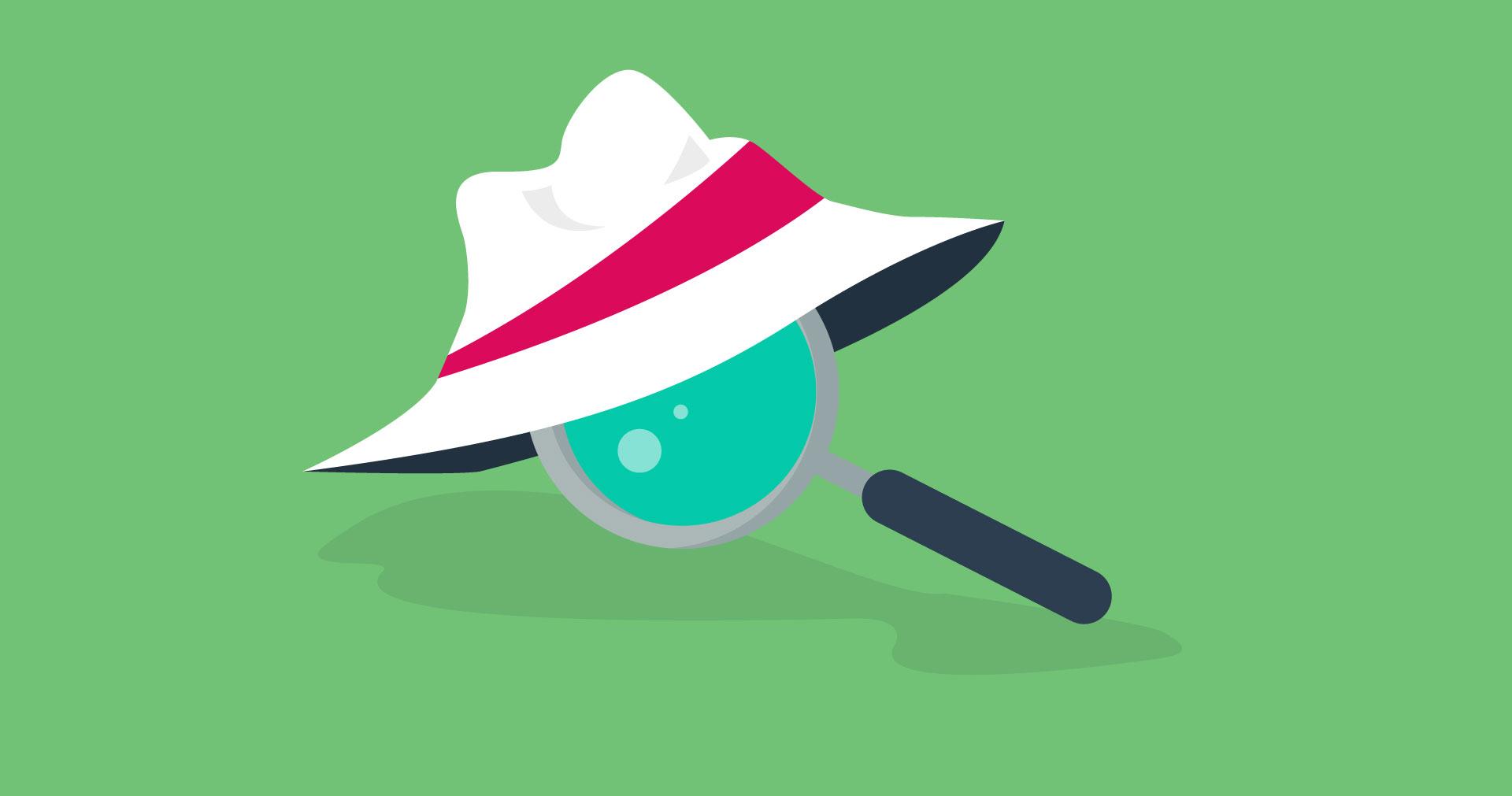Главные аспекты проверки индексации сайтов в поисковых системах