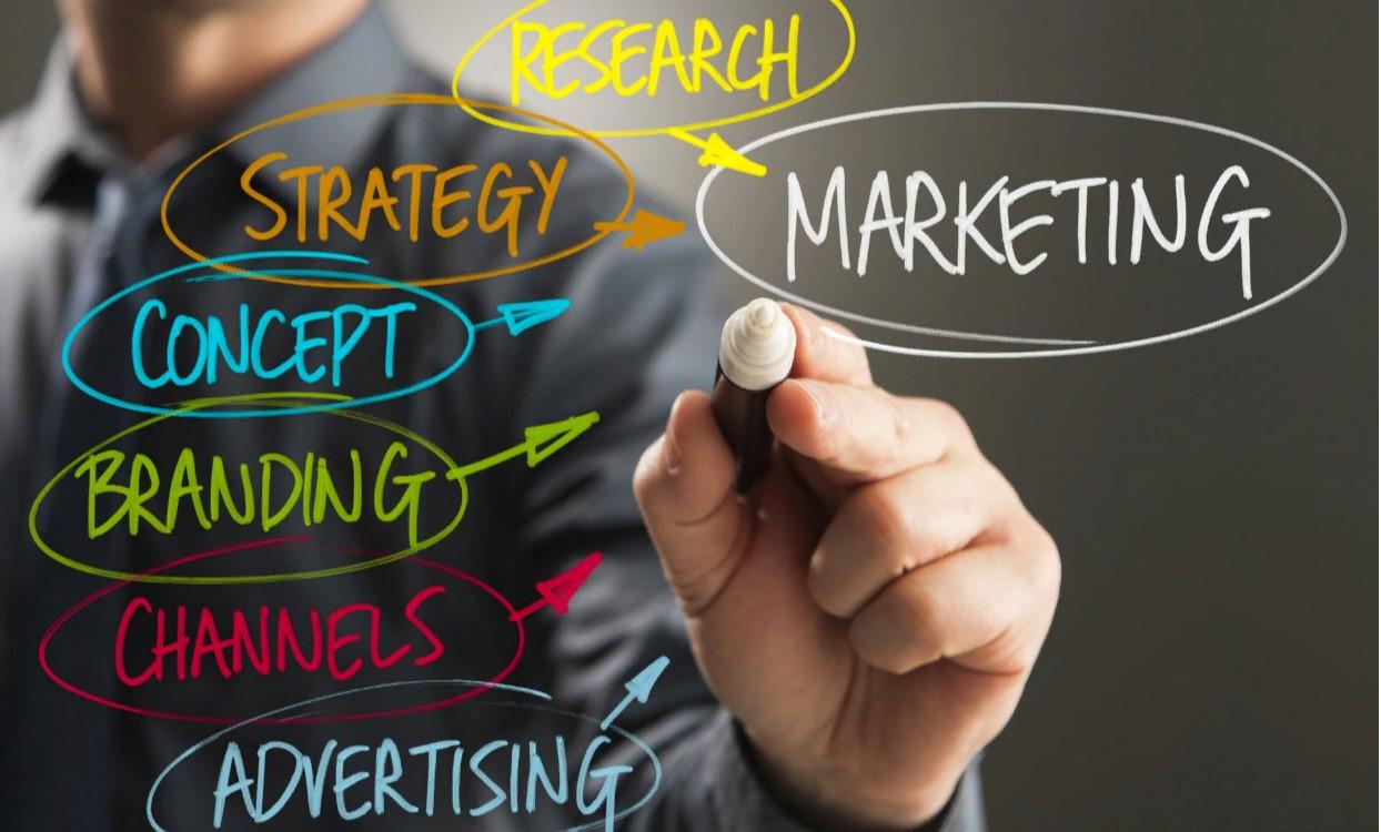 Маркетинговые привычки, которые ухудшились с развитием интернета