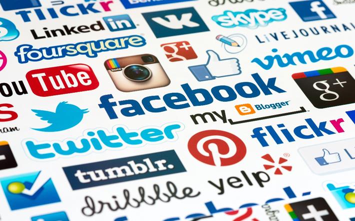 В Instagram появилась защита от буллинга, а в Facebook - планетарный бан и другие интересные разработки соцсетей
