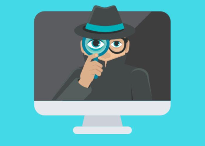 Госсчетчик для российских сайтов