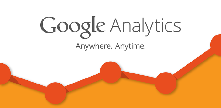 Google Analytics — мощный инструментарий для анализа трафика