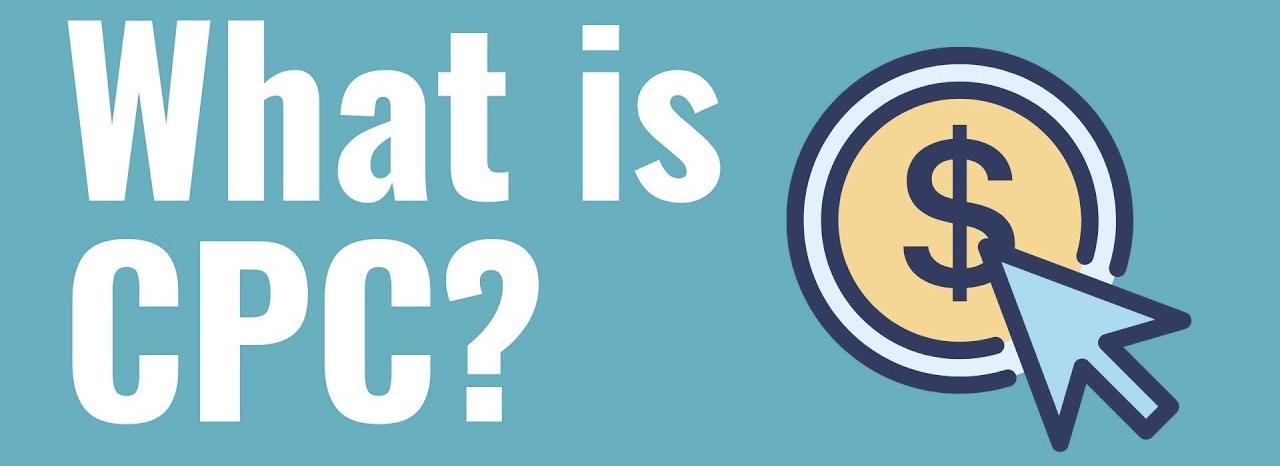 Многообразие маркетинговых систем или таргетинг на базе CPC