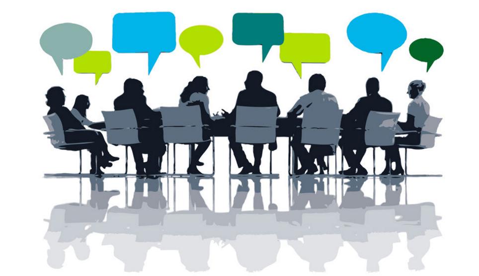Экспертный опрос, как эффективный метод привлечение аудитории. Как правильно организовать