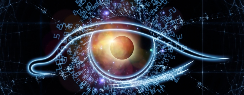 Дополненная реальность: что собой представляет и где используется?
