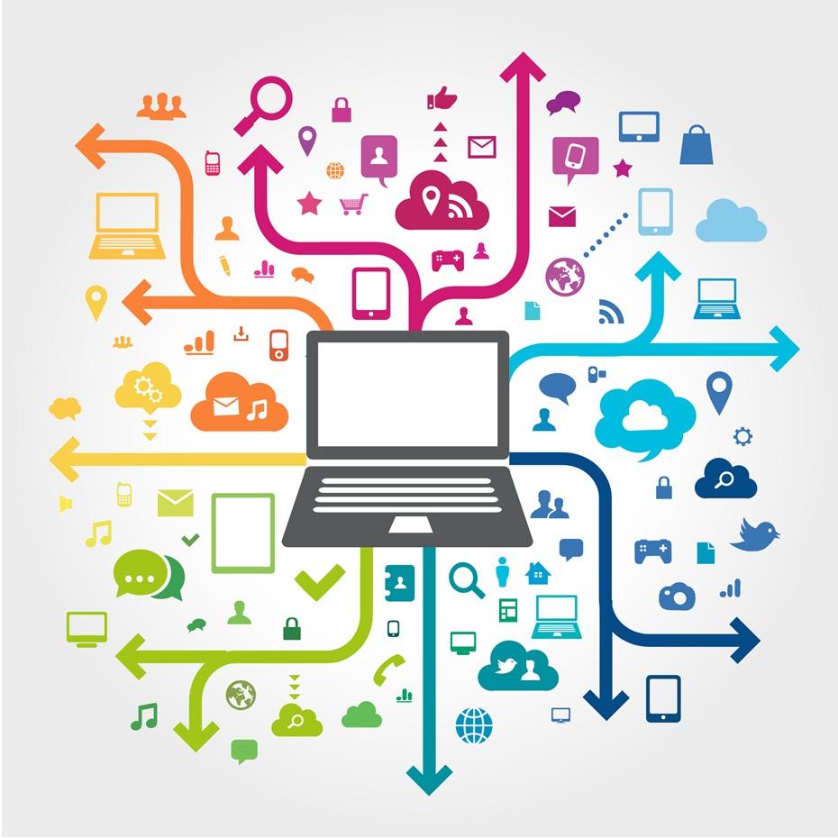 Почему digital-рынок неактуален