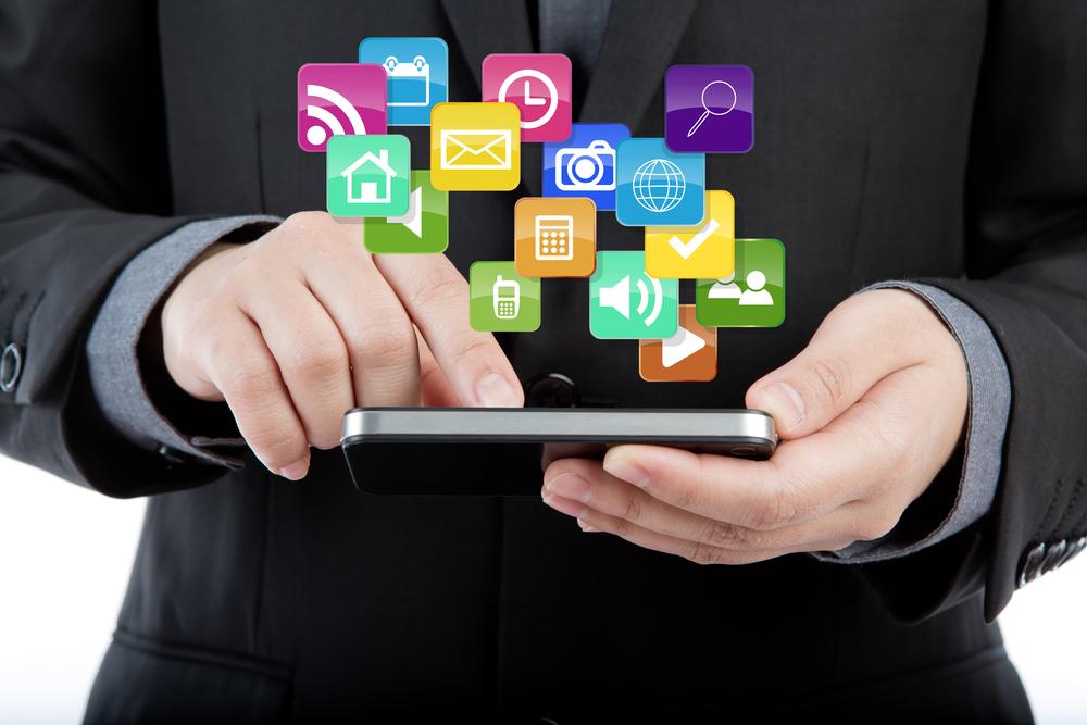 Битва мобильных девайсов и десктопных версий веб-сайта. Какие плюсы в использовании гаджетов в бизнес-продвижении фирмы?