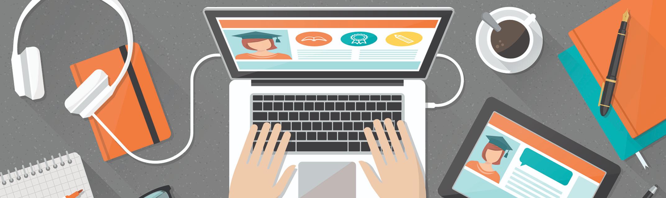 Чек-лист успешного выбора онлайн-курса по маркетингу