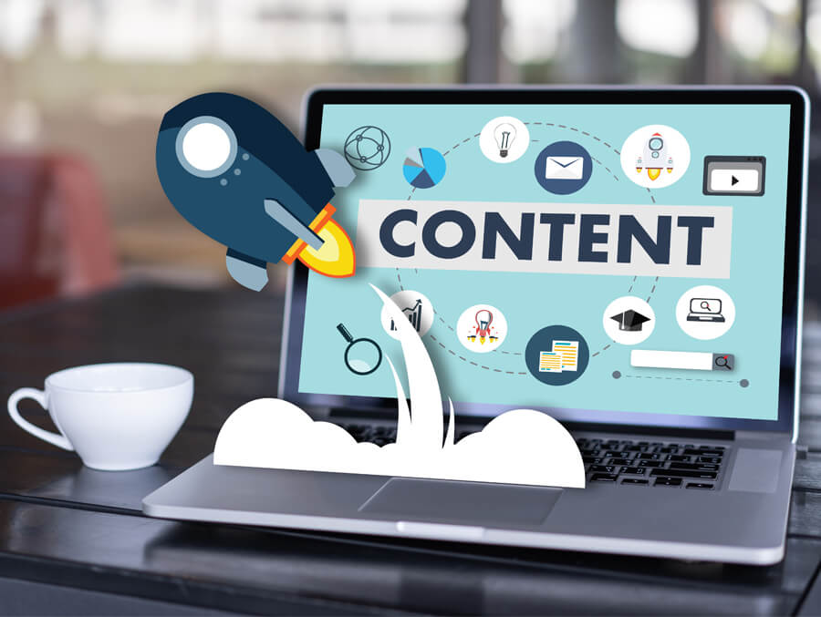 Матрица контента: как быстро придумать идею для статьи или поста