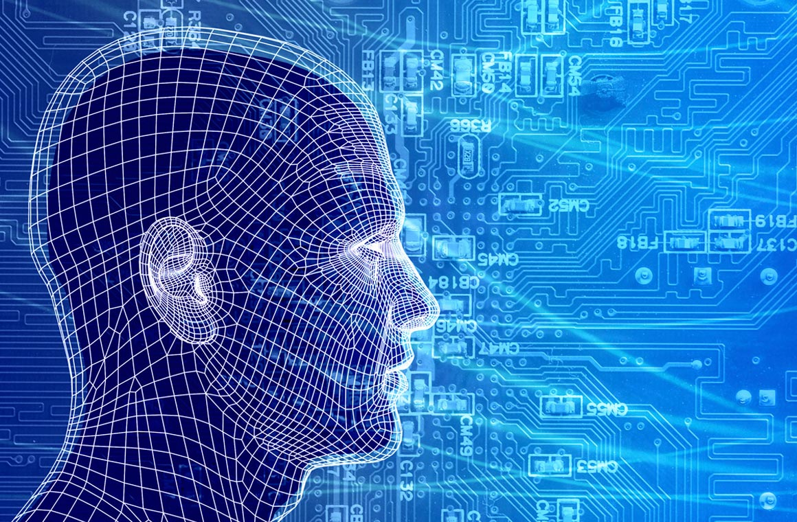 Нейронные сети: виды, принцип работы и области применения