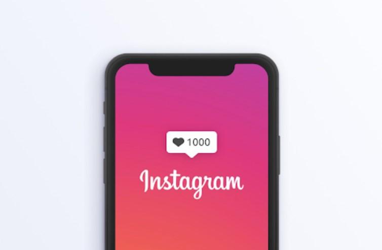 Как продвигать аккаунт Instagram на сервисе Tooligram