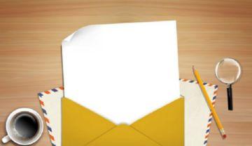 рассылка электронных писем