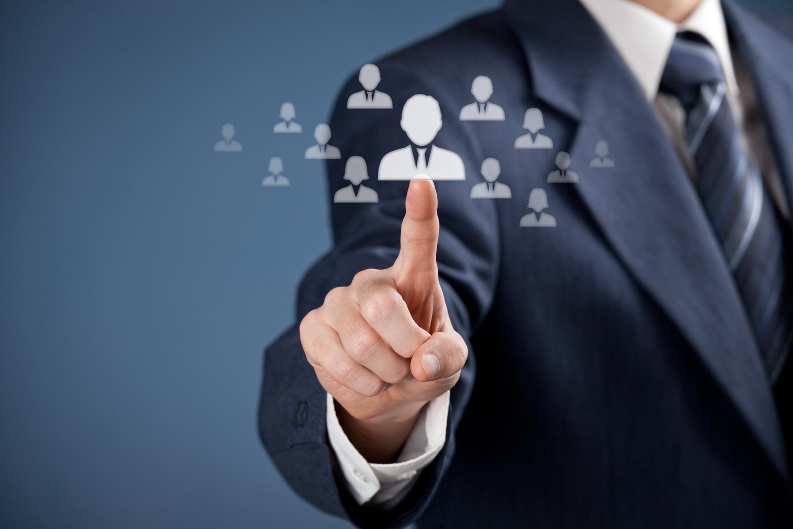 Исследование клиентов: что нужно знать маркетологу