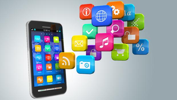 Секреты заработка на создании мобильных приложений