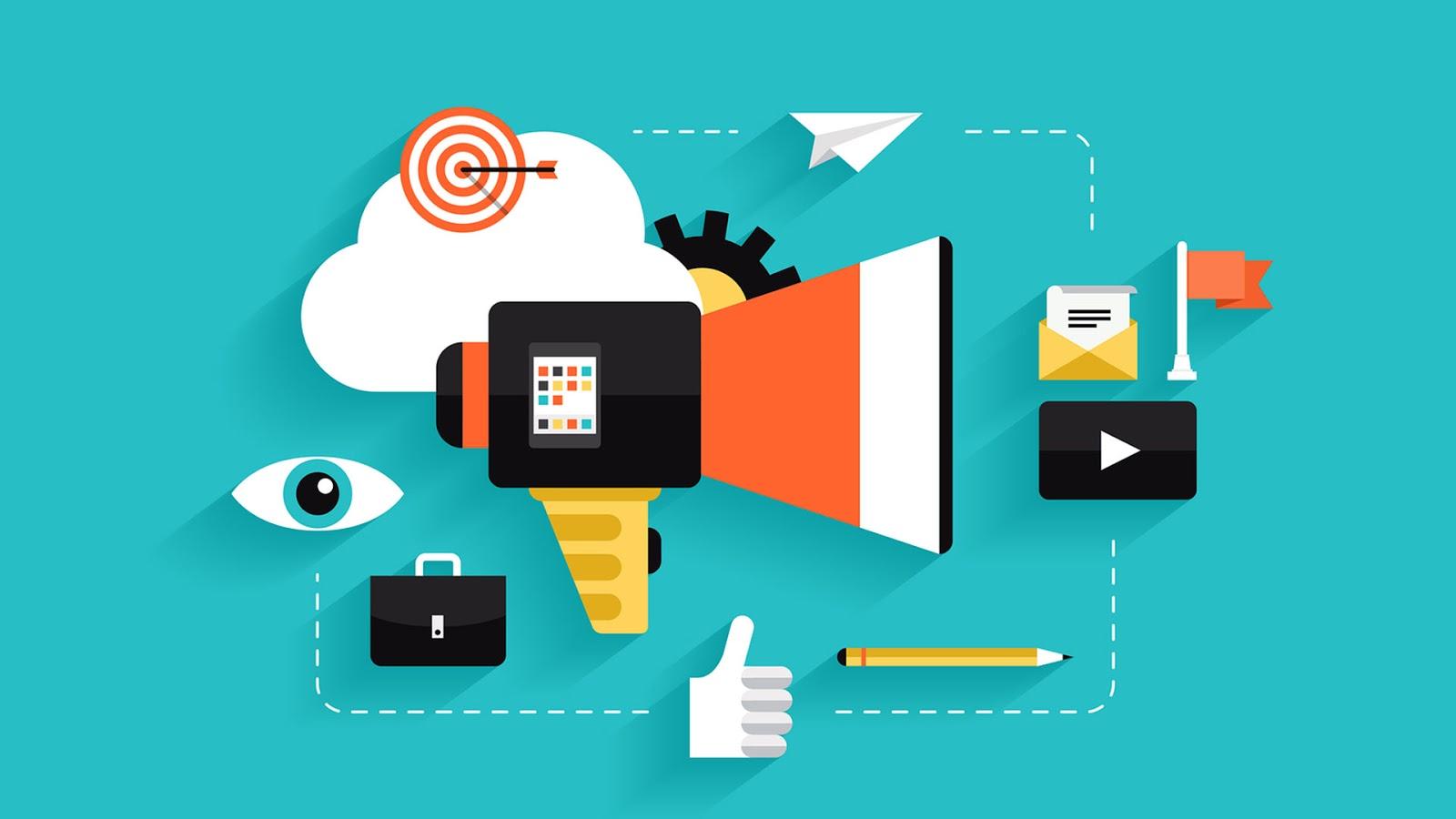 Как эффективно продвигать сайт в Яндексе