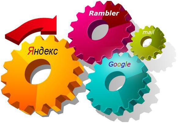 Как грамотно прекращать продвижение сайта и от чего не стоит отказываться?