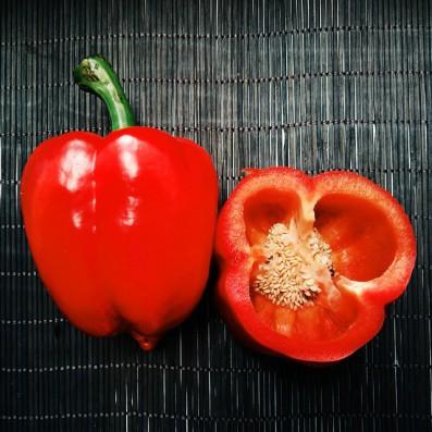 использование Pepper Ninja