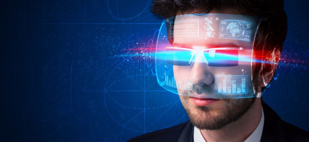 Виртуальная реальность: её особенности и виды представления