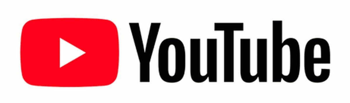 Специфика канала на Youtube, помощь в раскрутке и действенные советы, которые помогут пролить свет на правильное продвижение