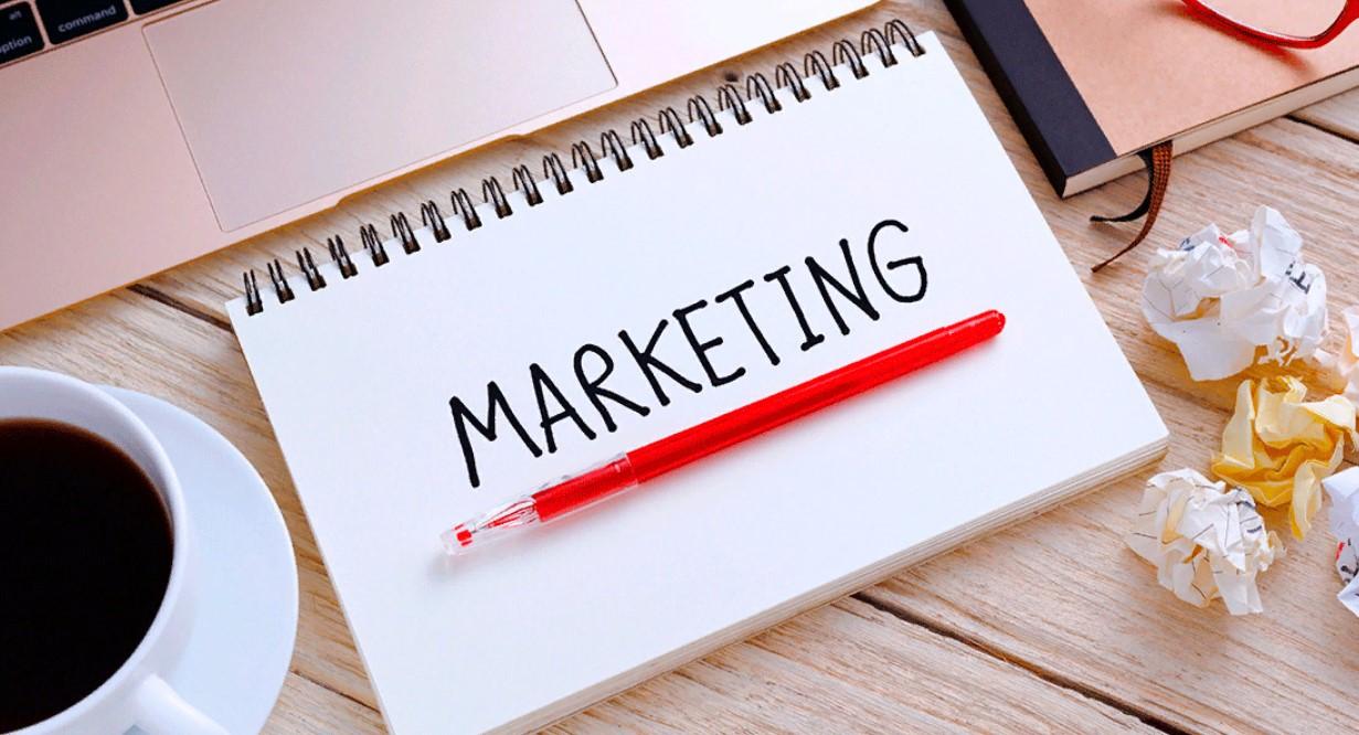Альтернативные методы маркетинга: что применять, когда основы не работают
