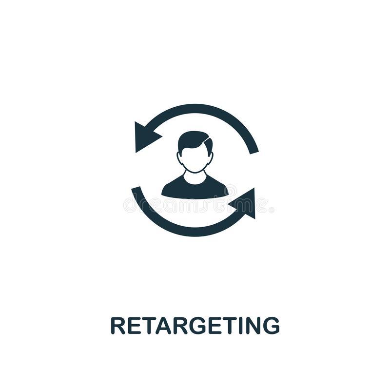 Современные стратегии ретаргетинга для использования в различных видах клиентских баз