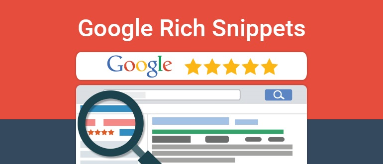 Почему сниппетам Google так мало доверяют
