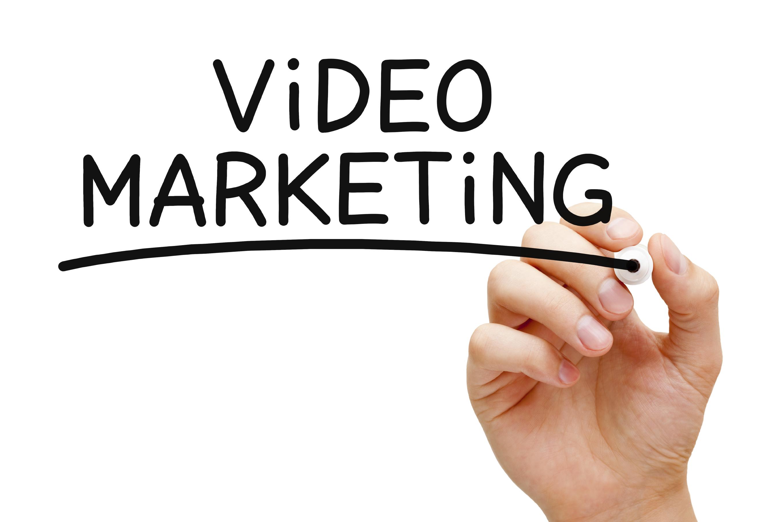 Видеомаркетинг — эффективный инструмент для продвижения бизнеса