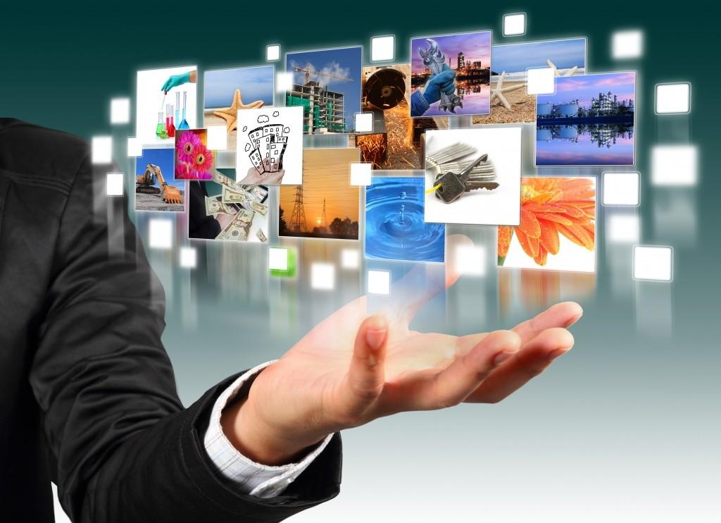 Где взять фото для блога: источники с неограниченным потоком бесплатных изображений