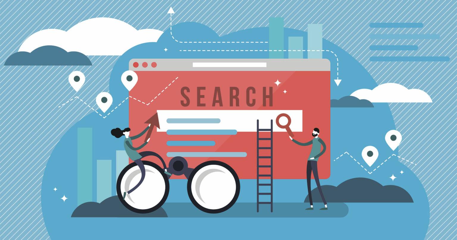 Какие сервисы лучше выбирать для контроля за SEO-параметрами сайта