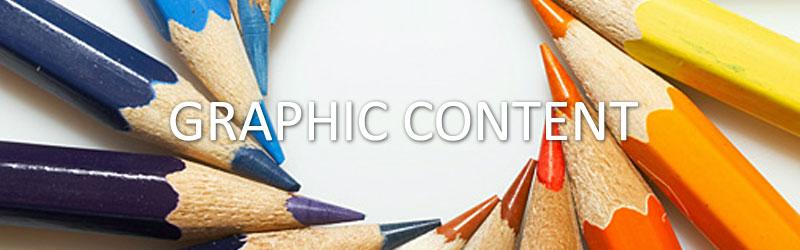 Картинки для продвижения сайта: оптимизация графического контента для поисковиков и пользователей