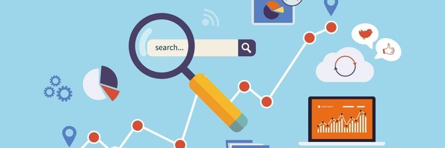 Основные способы продвижения сайта: SEO продвижение и контекстная реклама