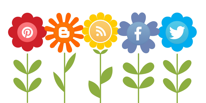 Что такое продвижение в социальных сетях и чего не стоит делать
