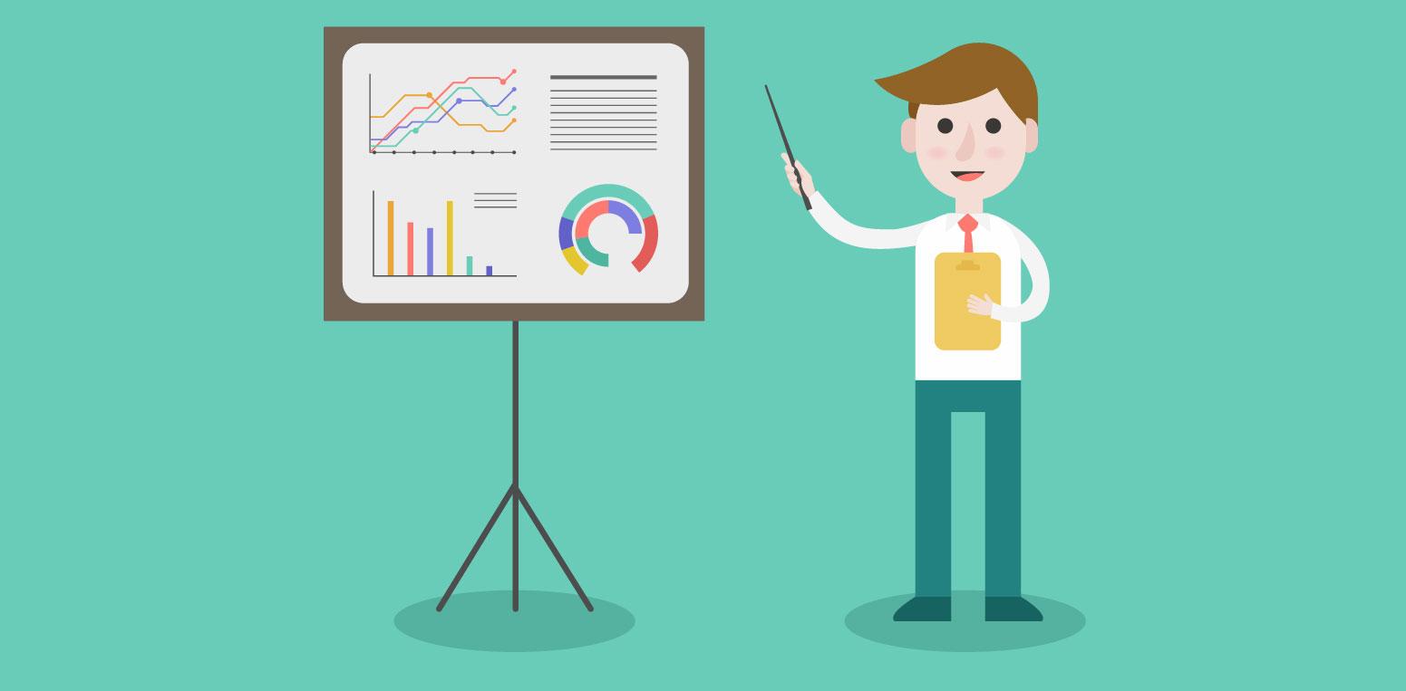 Усиление  социальных сигналов: для чего нужно и что влияет на их улучшение