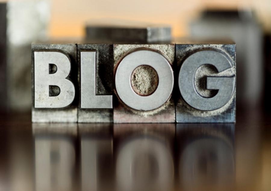 Как эффективно продвинуть свой блог: покоряем вершину виртуальной славы