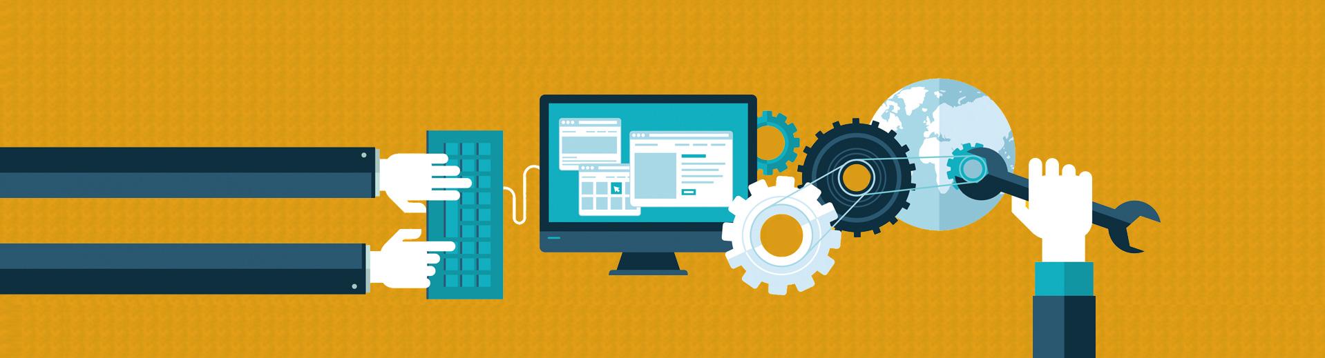 Преимущества и недостатки покупки старых доменов