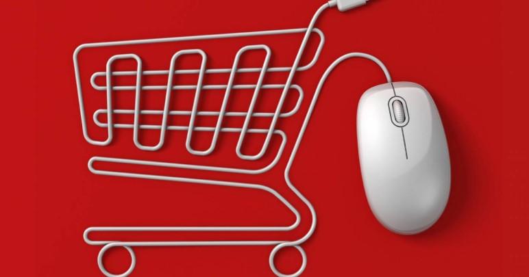 Типичные ошибки в каталогах интернет-магазинов