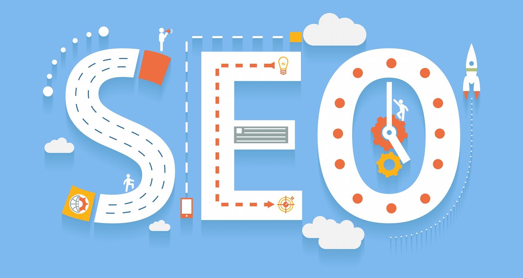 Для чего нужно СЕО-продвижения сайтов: виды сео-оптимизации