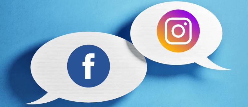 Как избежать ошибок с запуском рекламы в Facebook и Instagram