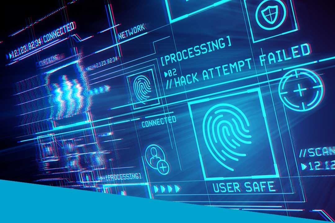 Главные риски при создании контента на основе данных