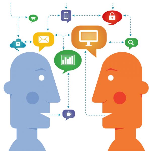 Как использовать социальные доказательства в интернет-маркетинге