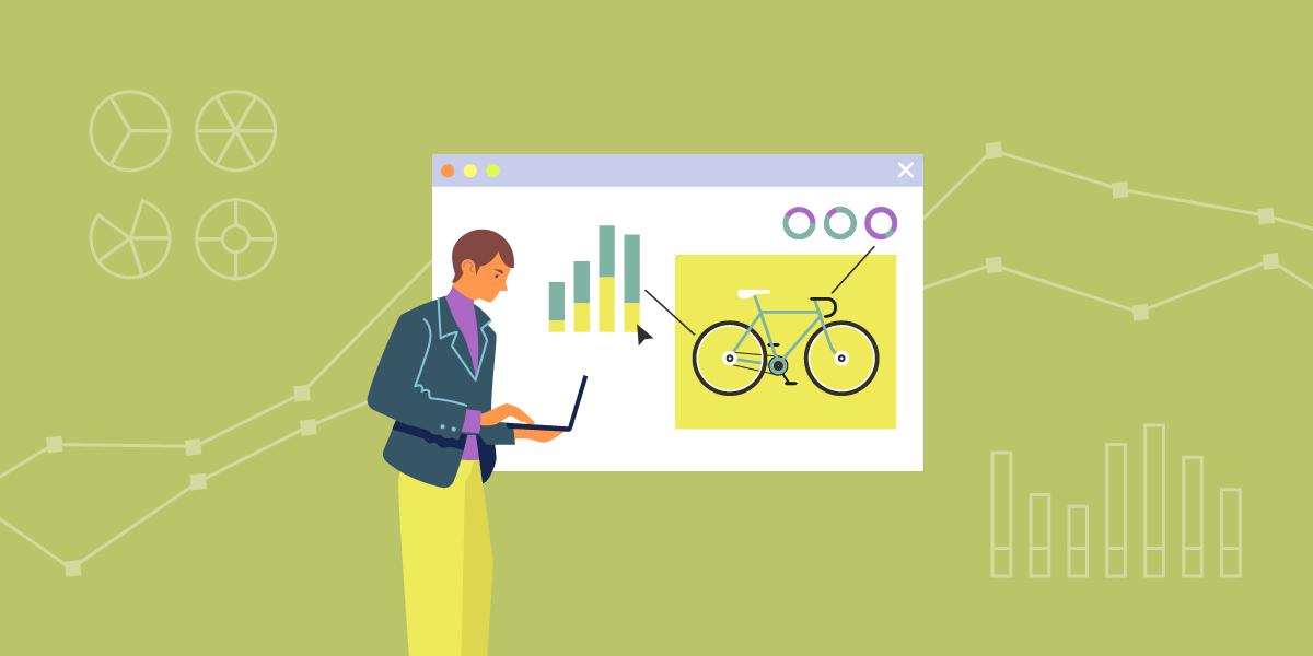 Ошибки в продающих презентациях - почему слайды не работают?