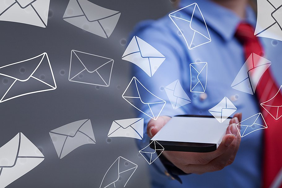 Правильная защита от спам-ботов