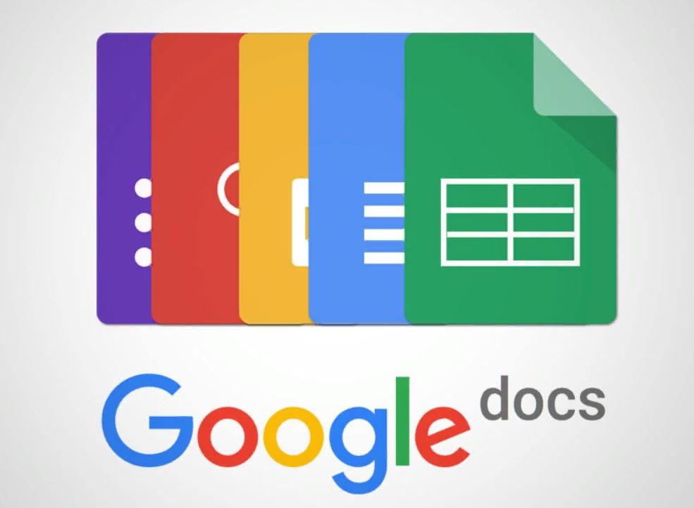 Полное руководство по Гугл Документам: все, о чем вы боялись спросить