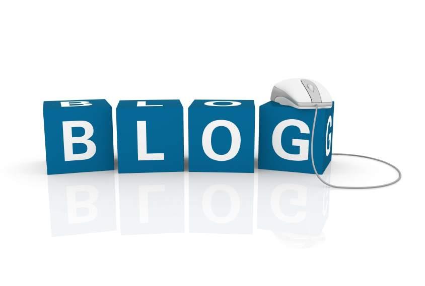 Правильная работа с комментариями к блогам