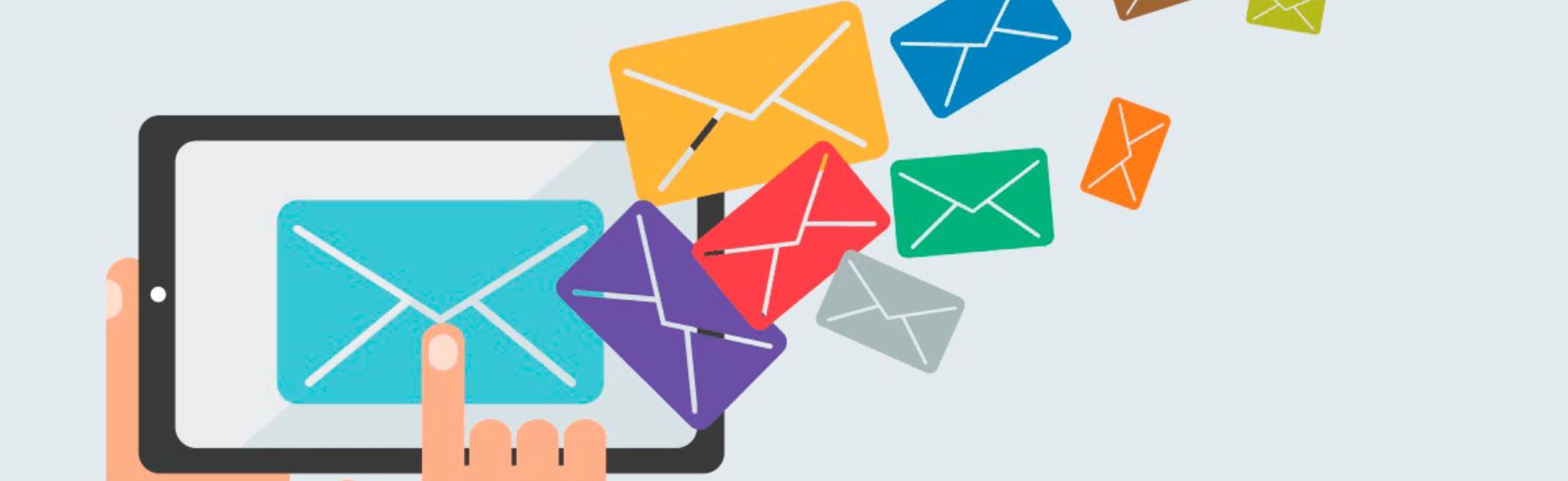 Как разработать высокоэффективную стратегию в email-маркетинге?