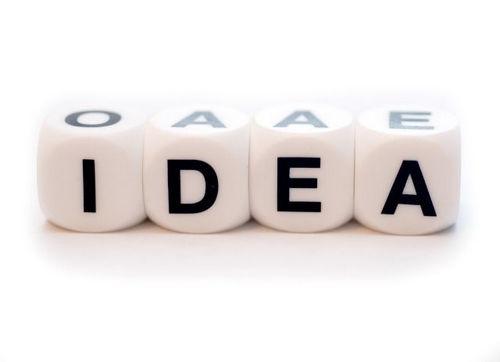 ТОП-100 лучших идей для интернет-бизнеса