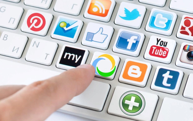 Убойные идеи для постов в социальные сети (часть 2)