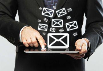 e-mail маркетинг