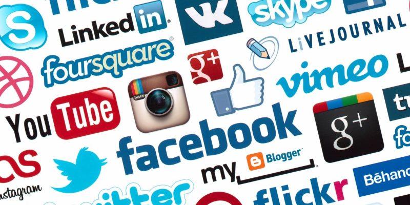 Как увеличить конверсию в социальных сетях