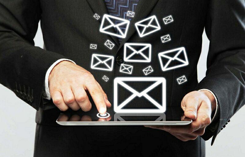 Как сделать e-mail рассылку эффективной
